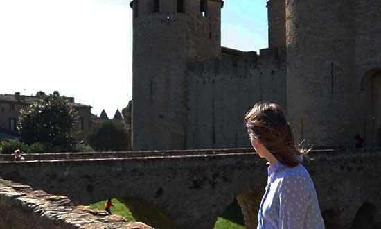 Wat te doen in Carcassonne
