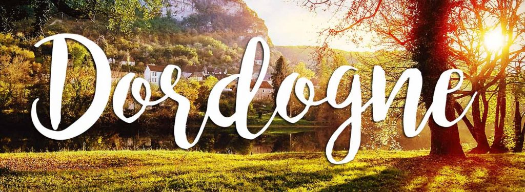 Dordogne activiteiten
