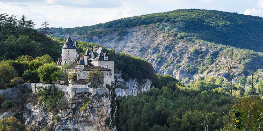 Lot kasteel