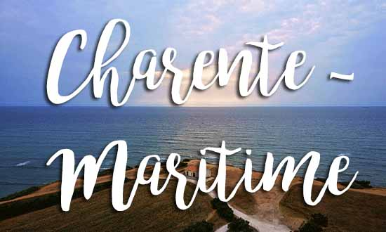 De 5 leukste bezienswaardigheden in de Charente-Maritime