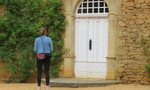 Hoe wonen in Frankrijk mij in twee jaar tijd heeft veranderd
