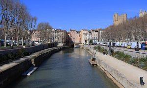 10 redenen om op vakantie te gaan naar Narbonne