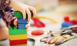 Kinderopvang in Frankrijk, welke mogelijkheden zijn er?