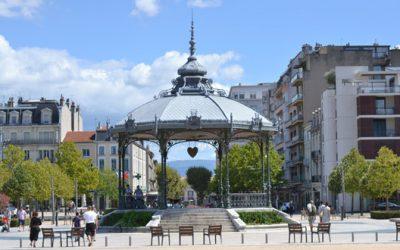 Valence-Thumbnail