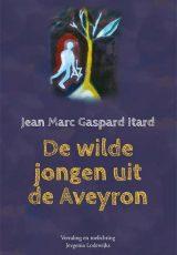 boek aveyron